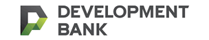 Development Bank
